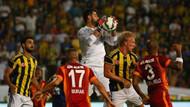 Galatasaray ve Fenerbahçe'ye çok kötü haber
