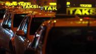 İstanbullular'a kötü haber