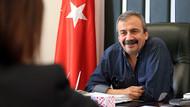 Sırrı Süreyya'dan Erdoğan ve eşini güldüren yanıt