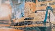 Hazreti Muhammed'in mezarı taşınıyor mu?