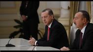 Erdoğan: NATO verilen sözleri yerine getirmeli