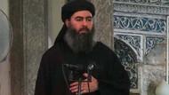 Flaş iddia! IŞİD lideri öldürüldü!
