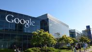 Türkiye'den Google'a davet