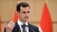 NATO toplantısından Esad'a kötü haber