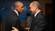 Obama: Erdoğan önemli bir lider