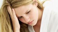 Migren nedir? Migrenin belirtileri neler?