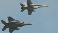 NATO Afganistan'da sivilleri vurdu!