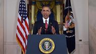 Obama: IŞİD'in İslam'la ilgisi yok