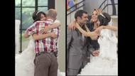 Esra Erol'da yeni sezonun ilk nikahı