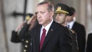 Economist: Türkiye'de laikler köşeye sıkıştı
