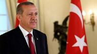Erdoğan'dan sert sözler! Çirkince ve adice...