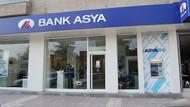 Bank Asya'dan flaş açıklama