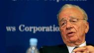 Murdoch, Google'ı neden şikayet etti?
