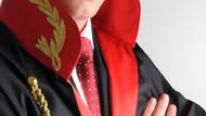 Yargıtay'da HSYK seçimi