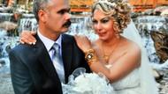 Vahşetin ardından şok sözler: Evlendiğimizde kız değildi