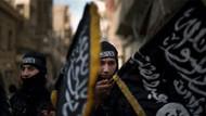 IŞİD'e Pasifik'ten 1000 kişi katılmış