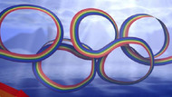 Homofobik ülkelerde olimpiyat yapılmayacak!