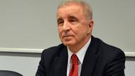 Serhat Ulueren: İstihbarat aldım Aysal kaçacak!