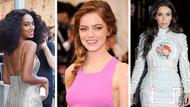 Saç modeliniz kişiliğinizi ele veriyor