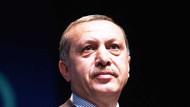 Erdoğan son dakika sürprizi yapar mı?