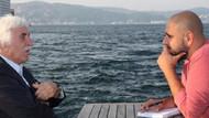Çandar: AKP İslam devleti oldu