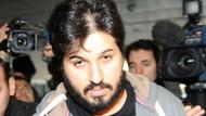 İranlı yetkiliden şok iddia: Reza Zarrab biliyor