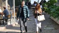 Ulan İstanbul'un aşıkları
