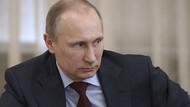 Moodys'den Rusya'ya büyük şok