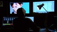 Pedofiller internette tuzağa düşürüldü