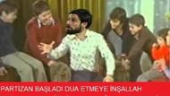 Beşiktaş coştu, capsler coştu