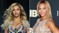 Beyonce, Kuran'dan alıntı yaptı