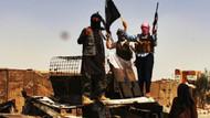 IŞİD'in önemli ismi öldürüldü!