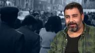 Ahmet Kaya 57 yaşında.. İyi ki doğdun gözüm