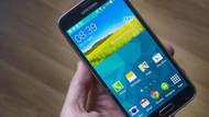 Android telefonların gizli menüsü!