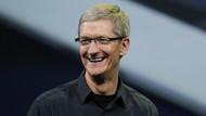 Apple'ın CEO'su eşcinsel olduğunu açıkladı!