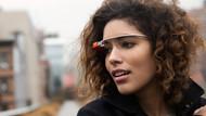 Google Glass'a sinemalardan veto