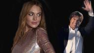 Lindsay Lohan'ı kızdıran dedikodu
