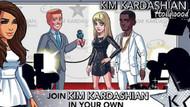 Kim Kardashian'ın oyunu para basıyor!
