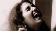 Kadınlara kahkaha attıran burç özellikleri