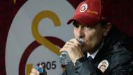 Galatasaray'da kritik dönemeç: Felaket senaryoları...