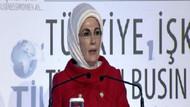 Türkiye'nin kadınları bir umuttur