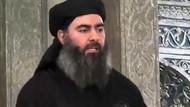IŞİD açıkladı: Bağdadi öldü..