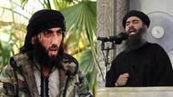 İşte IŞİD'in yeni lideri