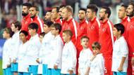 FIFA sitesinde ilginç hata