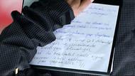Fatih Terim'den Kazakistan maçı şifreleri