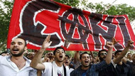 Gezi'ye katılan Beşiktaş'a giremez