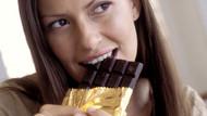 Çikolata kıtlığı başlayabilir