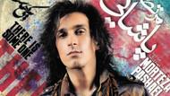 İranlı Tarkan Morteza, 30 yaşında öldü