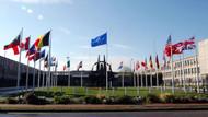 NATO, Türk Büyükelçi'yi Afganistan'a gönderiyor