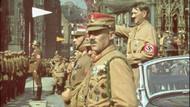Hitler'in hiç bilinmeyen fotoğrafları